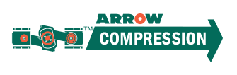 Arrow Compressors